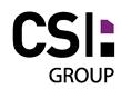 CSI_logo_final