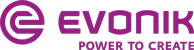 Evonik_Industries_sml