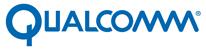 Qualcomm-Logo-PNG-Transparent