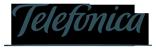 Telefónica_Logo_sml
