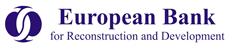 ebrd-european_bank_logo