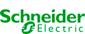 schneider_electric-logo-sml