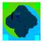 2000px-Logo_Baye-sml