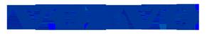 2000px-volvo_logo