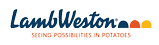 Lamb_Weston_logo-sml
