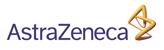 logo_astrazeneca