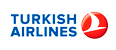 turkish_airline