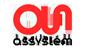 Assystem_Logo_sml