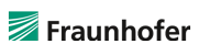 FraunhoferNAS_Logo
