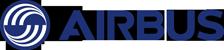 Logo_Airbus_2014_sml