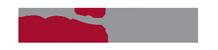 Softline-logo-schmaö