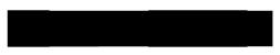 Swarovski_Logo_sml