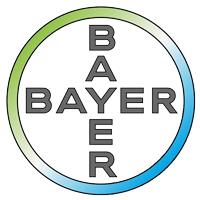 Bayer AG – Germany