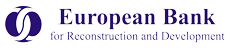 ebrd-european_bank_logo