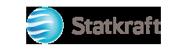statcraft