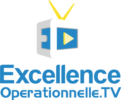 Logo-EO tv-FLAT_vertical