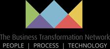 New-BTN-Logo-sml