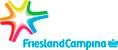 frieslandcampina--sml