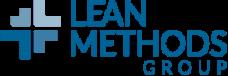 lmg-logo