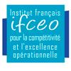 logo_ifceo_male