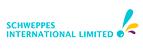 schweppes-logo-sml