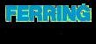 Ferring-e1448961553432