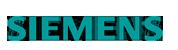 Siemensextra-sml