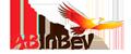 ab-inbev-logo-sml