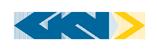 gkn-logo-png