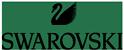 swarovski-sml
