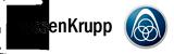 thyssenkrupp_logo-sml