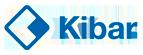 Kibar_Holding_Logo-sml
